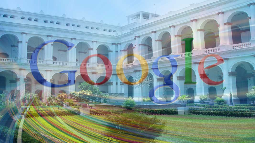 cultural web google Search the world's most comprehensive index of full-text books my library.